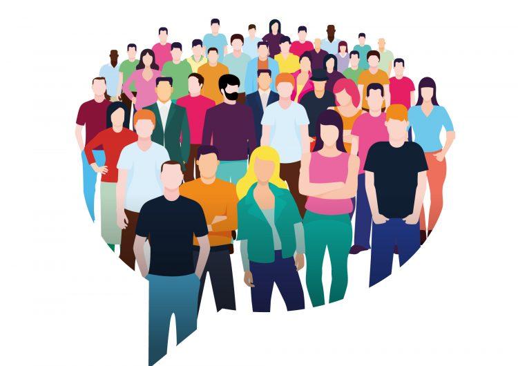Opinión | Políticas públicas relevantes para la ciudadanía