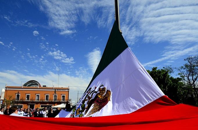 Opinión | Identidad y unidad nacional