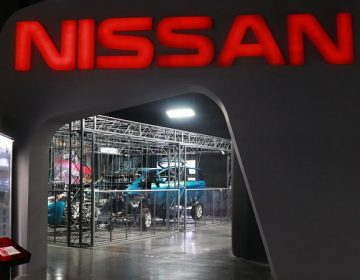 Anuncian paros técnicos en industria automotriz de Aguascalientes por desabasto de gas