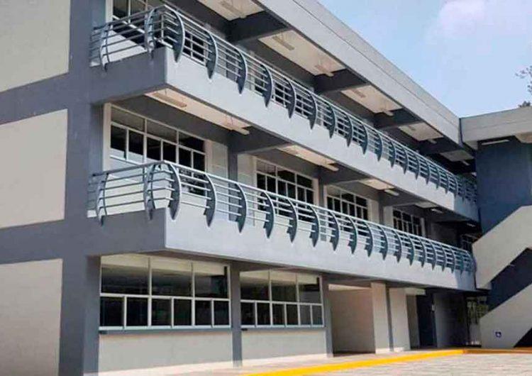 AMLO inaugurará Universidad para el Bienestar en Puebla