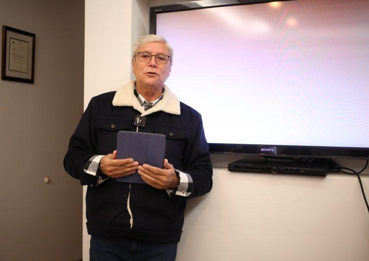 Presenta el PES cinco denuncias contra Bonilla por intromisiones en el proceso electoral
