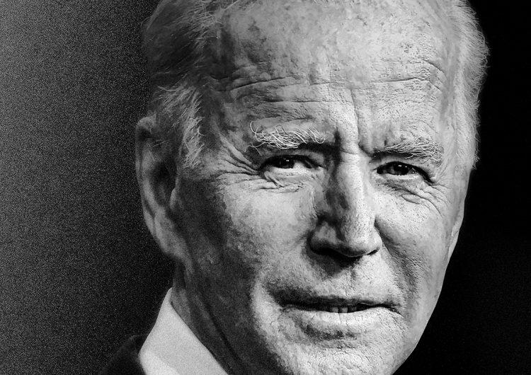 Los caminos de Joe Biden