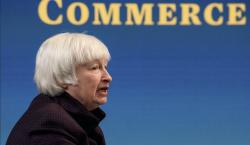 EU: G20 debe aumentar ayuda a países pobres para comprar…