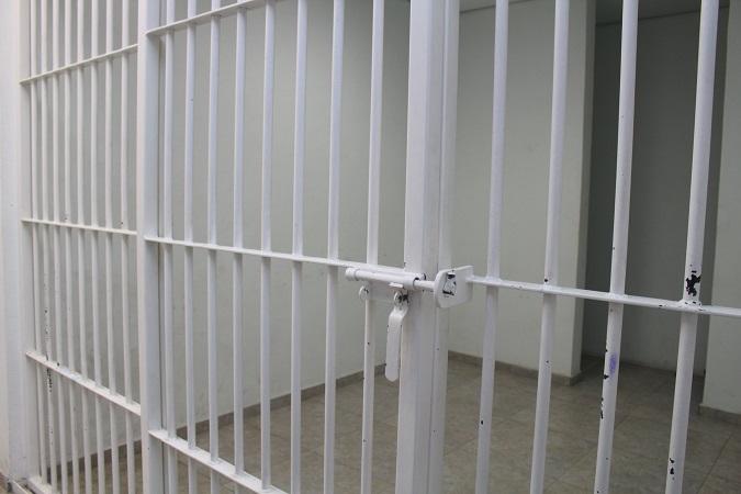 Dan internamiento preventivo a dos adolescentes por secuestro agravado en Aguascalientes