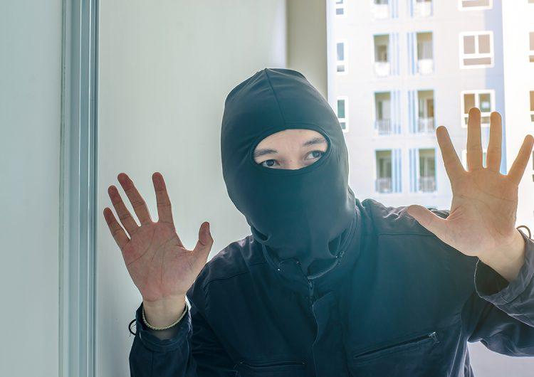 ¿Delincuencia en tu condominio? Aquí algunos consejos para evitarla