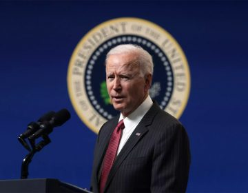 Biden retoma acercamiento con China; analistas vislumbran 'deshielo diplomático'
