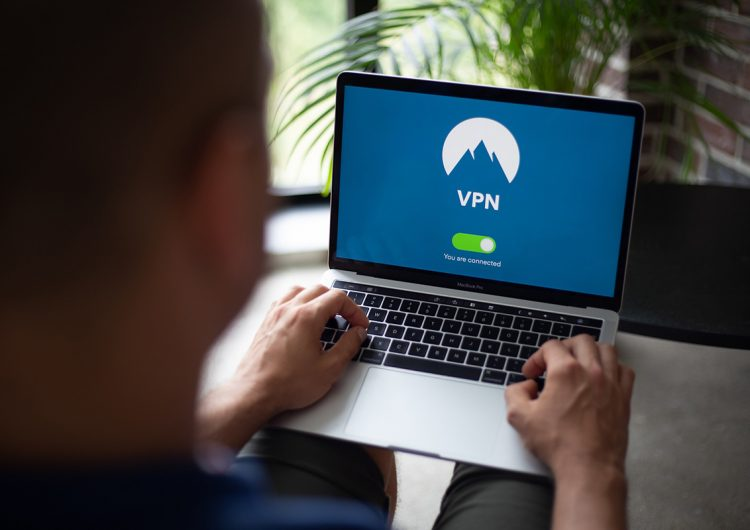 Los ciberataques son un riesgo interconectado a las pandemias