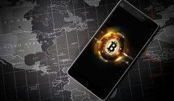 Las criptomonedas aumentan su poder tras la crisis económica por…