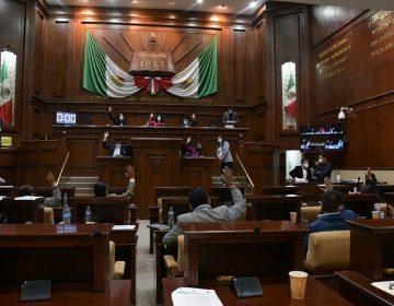 Acusan diputados opacidad en dictámenes de cuentas públicas