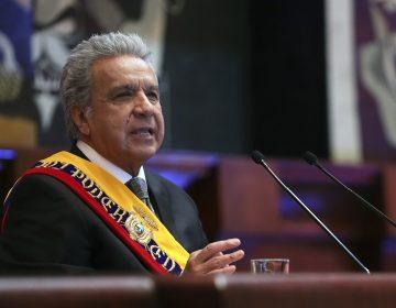 Qué saber sobre Ecuador antes de las elecciones presidenciales