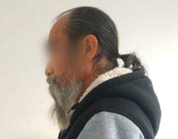 Después de 6 años, detienen a padre violador en Aguascalientes