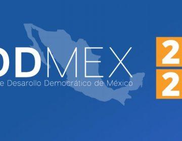 Opinión | Índice del Desarrollo Democrático