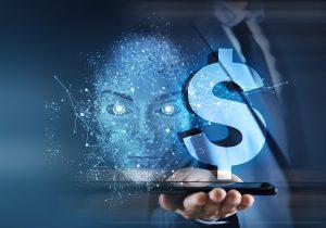 Cómo la inteligencia artificial ayuda a reducir el fraude en facturación