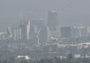 ¿Dónde está en México el negocio climático?