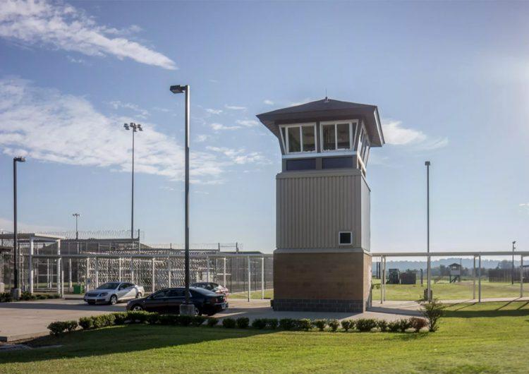 Organizaciones exigen a Biden cumplir promesa de abolir la pena de muerte