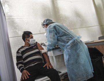 Vacunagate en Perú: 487 personas se vacunaron de forma irregular, entre ellos, el expresidente Vizcarra