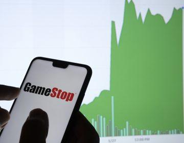 Caso Reddit-GameStop: una de cal por las que van de arena