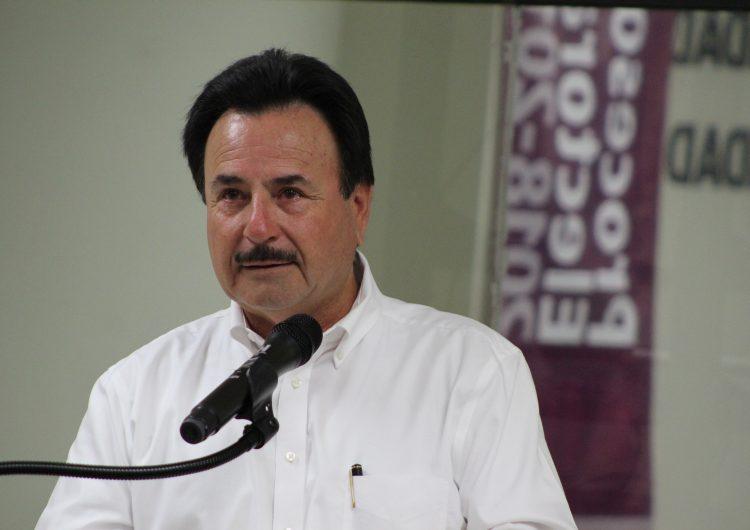 Rechazan cuentas públicas 2017 y 2018 del Ayuntamiento de Tijuana por errores y omisiones