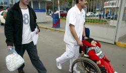 El raro Síndrome de Morquio será atendido en hospitales públicos…