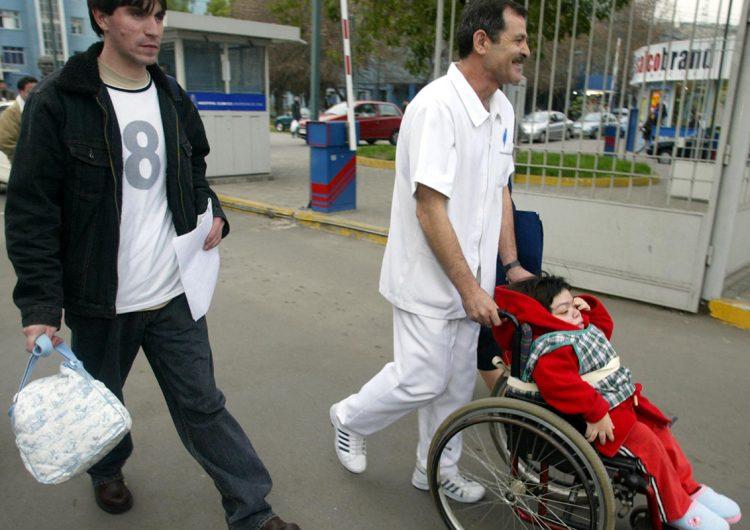 El raro Síndrome de Morquio será atendido en hospitales públicos de México