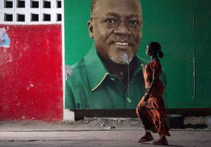 El gobierno de Tanzania niega el COVID-19; es igual de mortal que cuando Sudáfrica negó el sida