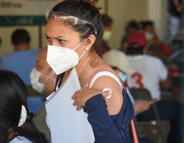 Confiar en las vacunas contra el COVID-19, recomiendan expertos