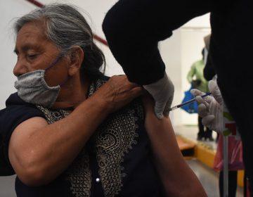 La OMS alerta por comercialización fraudulenta de vacunas en México