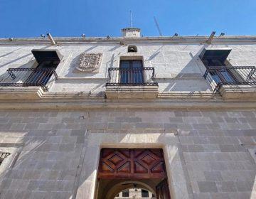 Avanza municipio de Jesús María en materia de transparencia