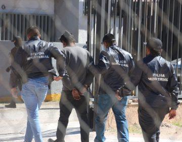 Detienen a feminicida de Brenda Elizabeth en Aguascalientes
