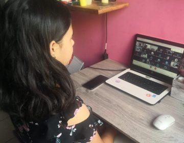 Lanza municipio de Aguascalientes becas educativas para evitar deserción