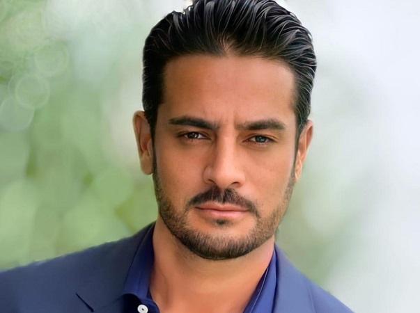 Actor de telenovelas será candidato a la alcaldía de Aguascalientes por el Partido Libre