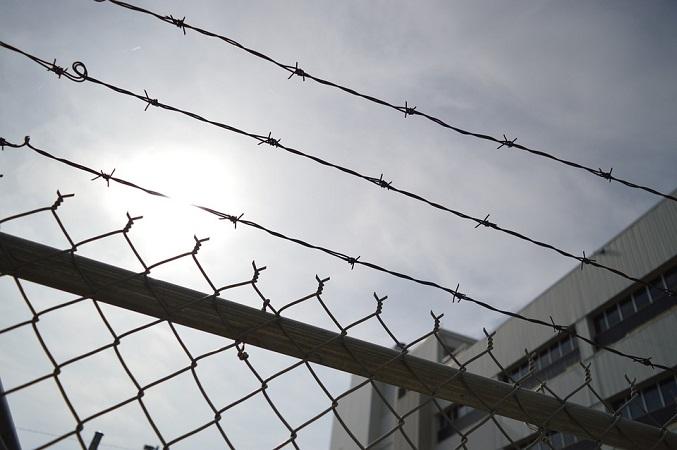 Restringen acceso de abogados penalistas a CERESO Aguascalientes