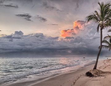 Cae turismo 34.2% en tercer trimestre 2020