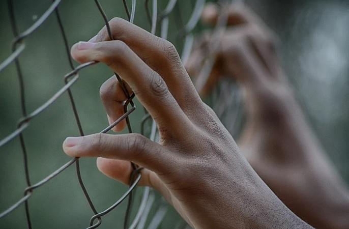 Derogan en comisión lista de delitos de prisión preventiva oficiosa del Código Penal de Aguascalientes