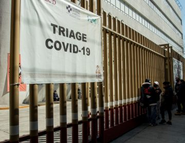 México suma 13,575 casos confirmados de COVID-19 y 1,682 muertes