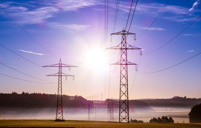 Opinión | Con la crisis eléctrica, México se niega a las energías limpias