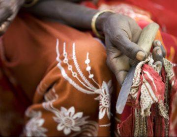 La pandemia amenaza con disparar los casos de mutilación genital femenina en la próxima década