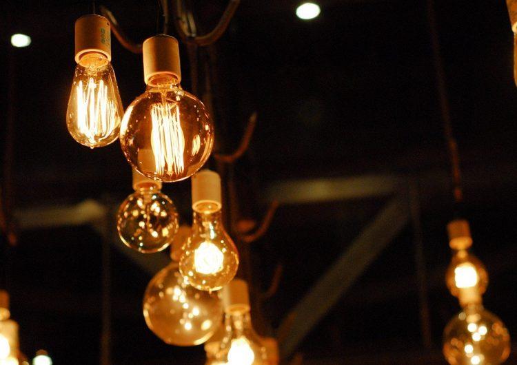Piden a hoteles e industrias racionalizar uso de energía
