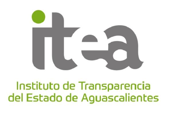 Se pronuncia el ITEA contra la propuesta para desaparecer el INAI