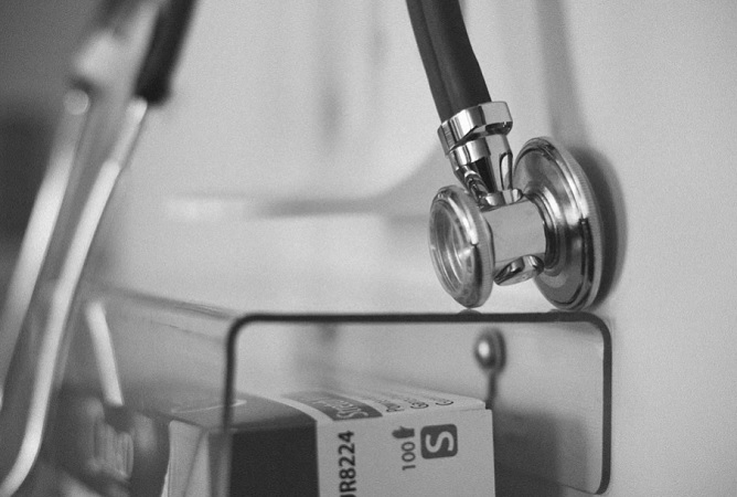 Por Covid aumentan quejas en otras especialidades médicas: COESAMED