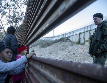 Anuncian reapertura de procesos migratorios en territorio estadounidense