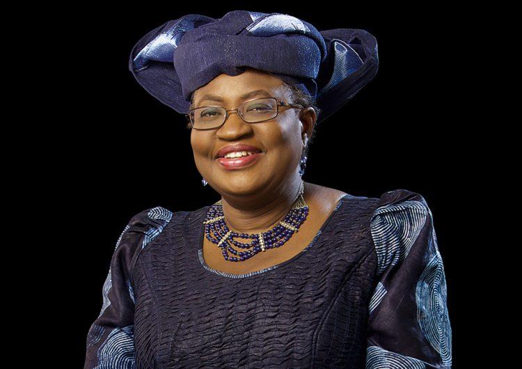La africana Okonjo-Iweala hace historia como la primera mujer en dirigir la Organización Mundial de Comercio
