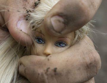 Casi 200 niñas y adolescentes fueron violadas en Aguascalientes en los últimos cuatro años