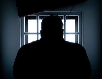 Confirman prisión a exgobernador poblano