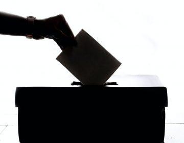 Tiene Campeche altos índices de participación electoral