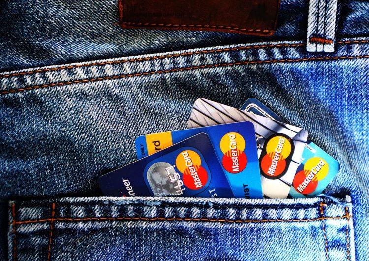 Intervendrá Seguridad en mafia de clonadores de tarjetas
