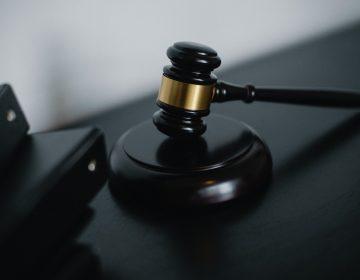 El juicio de Mario Marín debe ser un alto a impunidad