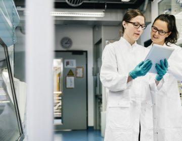 Identificar el origen de las enfermedades infecciosas, una revolución científica de la humanidad