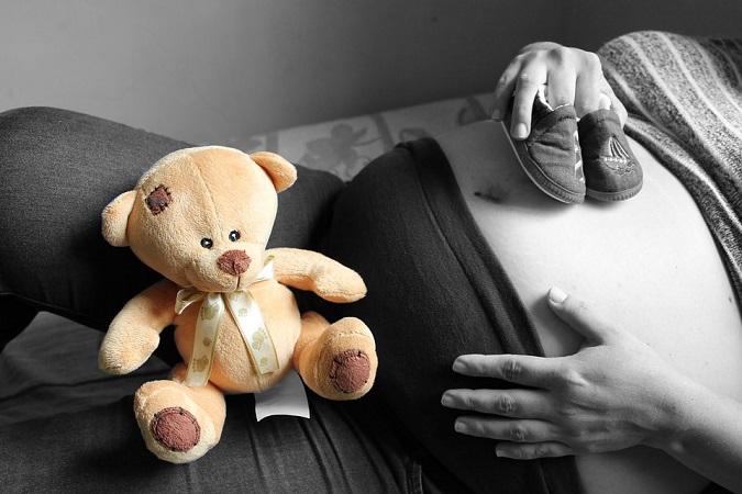Recortó federación 67% presupuesto de becas para estudiantes embarazadas en Aguascalientes
