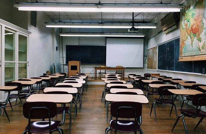 Escuelas particulares de Aguascalientes no regresarán a clases presenciales